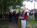 2011-05-01_07-31-39-727_orig