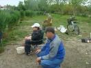 2011-05-01_08-53-46-783_orig