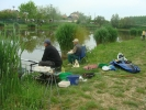2011-05-01_09-03-41-790_orig