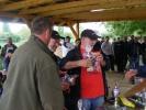 2011-05-01_13-18-21-741_orig