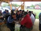 2011-05-01_13-32-16-750_orig