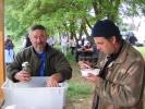 2011-05-01_13-36-25-757_orig