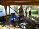 2011-07-30_18-39-32-1365_orig