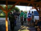 2011-07-30_18-39-42-1364_orig