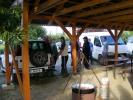 2011-07-30_18-43-34-1360_orig