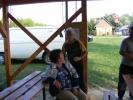 2011-07-30_18-44-54-1356_orig