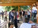 2011-07-30_18-45-35-1355_orig