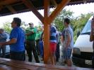 2011-07-30_18-46-21-1354_orig