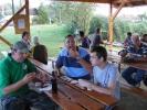 2011-07-30_19-03-42-1352_orig