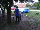 2011-07-30_20-48-26-1349_orig