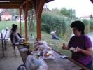 2011-07-30_20-48-35-1348_orig