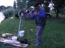 2011-07-30_20-52-53-1346_orig