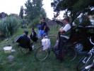 2011-07-30_20-53-10-1345_orig