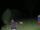 2011-07-30_21-35-14-1338_orig