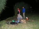2011-07-30_21-37-53-1336_orig