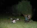 2011-07-30_21-38-33-1335_orig