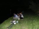 2011-07-30_21-38-46-1334_orig