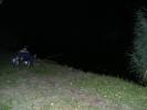 2011-07-30_21-40-42-1331_orig