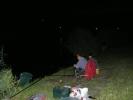 2011-07-30_21-43-54-1326_orig