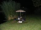 2011-07-30_21-46-45-1321_orig