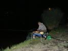 2011-07-30_21-47-27-1320_orig