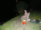 2011-07-30_21-47-58-1319_orig