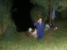 2011-07-30_21-52-18-1317_orig