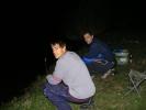 2011-07-30_21-53-45-1316_orig