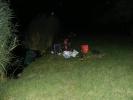 2011-07-30_21-54-10-1315_orig