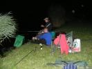 2011-07-30_21-54-41-1314_orig