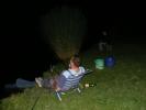 2011-07-30_21-57-31-1309_orig