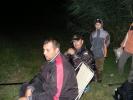 2011-07-30_22-02-18-1305_orig