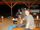 2011-07-31_01-02-23-1296_orig