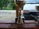 2011-07-31_06-28-24-1368_orig