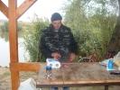 2011-10-09_09-13-10-1779_orig