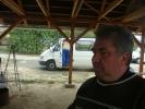 2011-10-09_09-13-23-1778_orig
