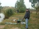 2011-10-09_09-14-09-1776_orig