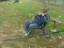 2011-10-09_09-15-26-1774_orig