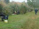 2011-10-09_09-16-13-1773_orig