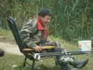 2011-10-09_09-16-24-1772_orig