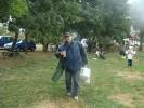 2011-10-09_09-43-26-1770_orig