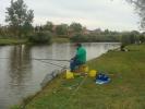 2011-10-09_10-39-25-1767_orig