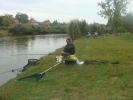 2011-10-09_10-39-47-1766_orig