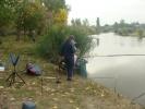 2011-10-09_10-46-26-1765_orig
