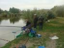 2011-10-09_10-46-51-1764_orig