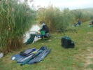 2011-10-09_10-48-54-1763_orig