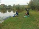 2011-10-09_10-49-12-1762_orig