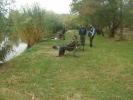2011-10-09_10-49-39-1761_orig