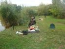 2011-10-09_10-50-38-1760_orig