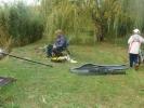 2011-10-09_10-51-31-1759_orig